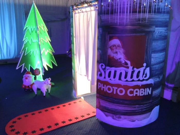 santa_cabin_xmas_photobooth